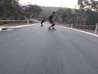 Perth 2012 Slide Jam Teaser