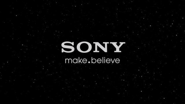 Feature Video - Sony
