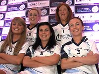 Bord Gais Energy Team of the Leagues - Report 1