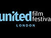 United Film Festival - London (2012) - Festival Promo