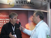 Virtual Instruments Interview