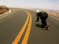 Blazing Nazca Lines