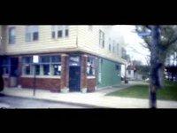 """Mat's """"Dapper"""" Gallery Show! 4/14/2012 (00:35)"""