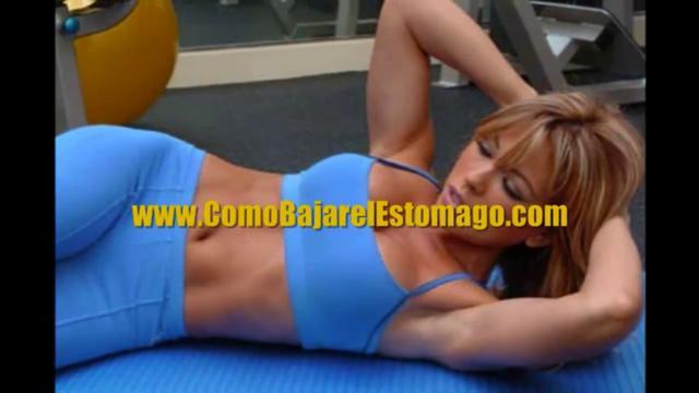 dieta para bajar de peso (semana nГєmero uno) В« metalgirl