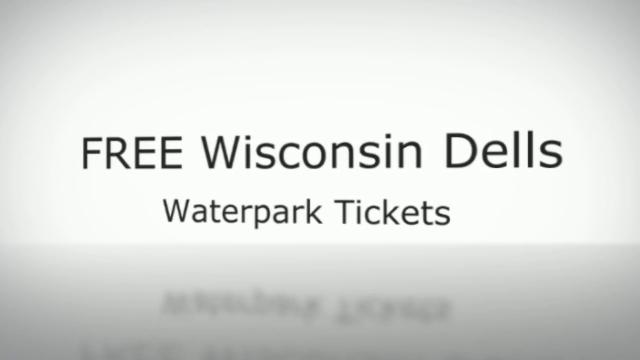 Sep 12, · I was looking to book a one night stay, and in exchange receive free tickets to Noah's Ark. I am wondering if you have attend a timeshare of some sort to receive the tickets. If anyone has any experience with the Wisconsin Dells area that would be helpful.