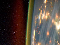 These Space Orbit Videos Just Keep Getting More Amazing