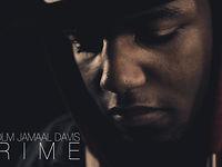 Jamaal Davis - Crime