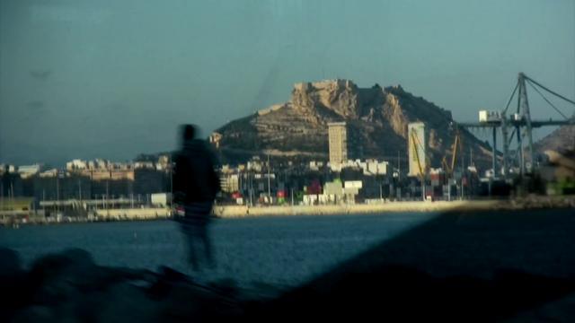 <p> Alicante:pura vida</p>