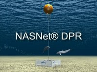 NASNet&reg; DPR