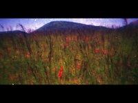 Il monte Telva visto dalla Lomokino (00:30)