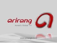 Arirang 2006 promo
