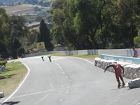 Bathurst 2012
