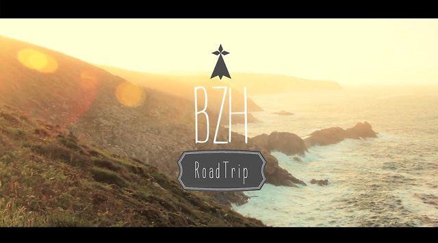BZH Roadtrip