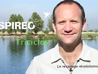 Triciclos