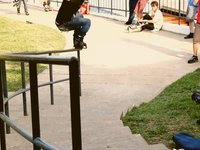 3rd stop of the Texas Skate Seeries was Austin and it was probobly the funnest weekends i've had.  There where more festivities during the weekend but they will be saved for the DVD at the end of the summer.      sadly i missed the first heat at 5 hip (the first spot) because i was eating and i missed the 5th heat because i had to move my car.    Thanks to Jarrod Mcbay, Will Kennedy and Frank Stoner for organizing this stop.  Also thanks to Kevin Little for the product toss.  There where more festivities during the weekend but they will be saved for the DVD at the end of the summer.      www.birdsswim.com  http://birdsswim.tumblr.com/  http://www.oneblademag.com/blogs/author/frank-stoner/  http://www.oneblademag.com/blogs/author/jan-eric-welch/  http://www.facebook.com/TexasSkateSeries  http://texasskateseries.wordpress.com/