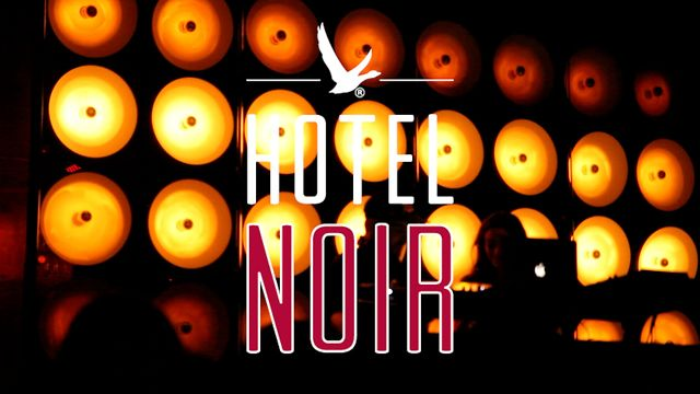 HOTEL NOiR - NYC (Lifestyle Specialist Cut)