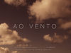 TRAILER AO VENTO