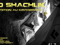 No Shachlik - Le Film -