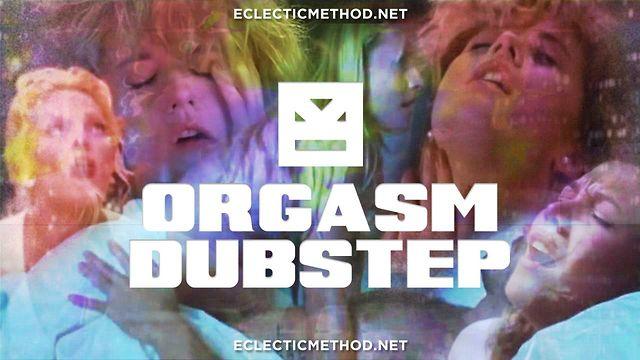 Orgstep Dubgasm