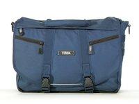Tenba Messenger Photo/Laptop Daypack - Comfort, Protection and Organization