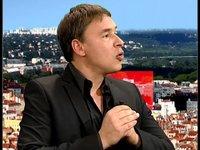 Droit de citer - 1er juin 2012 - Jacky Darne et Michel Forissier