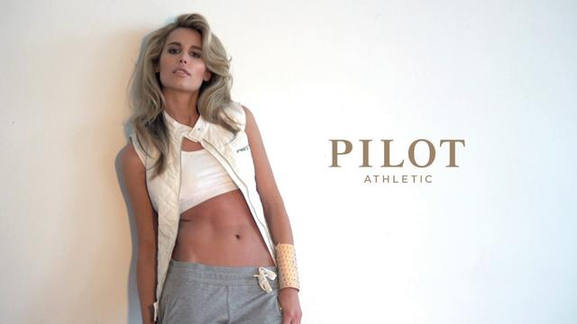 Pilot Athletic