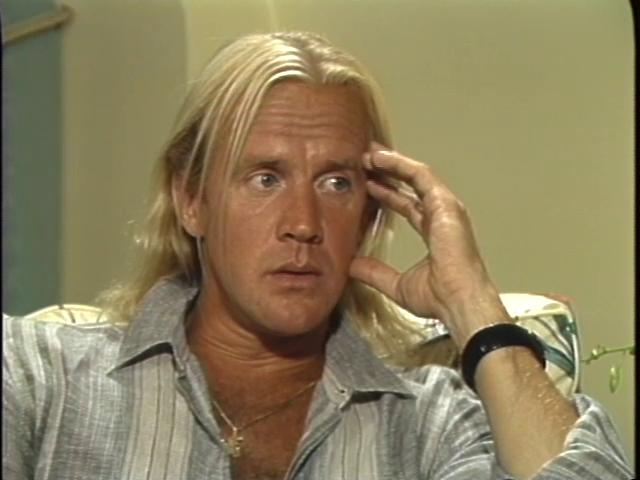 alexander godunov youtubealexander godunov imdb, alexander godunov die hard, alexander godunov interview, alexander godunov height, alexander godunov wiki, alexander godunov movies, alexander godunov jacqueline bisset, alexander godunov ballet dancer, александр годунов и людмила власова, александр годунов фото, александр годунов и жаклин биссет, александр годунов видео, александр годунов побег в никуда, alexander godunov youtube, александр годунов и михаил барышников, александр годунов балет видео, alexander godunov actor, alexander godunov mikhail baryshnikov, александр годунов 31 июня, александр годунов и людмила власова фото