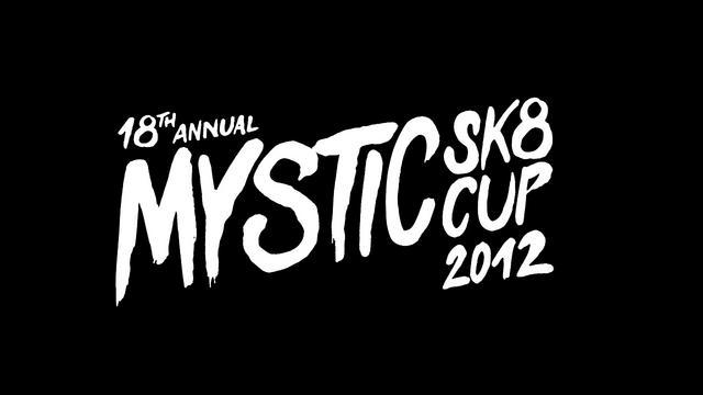 MSC 2012 TEASER