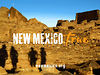 New Mexico - True: Manifesto