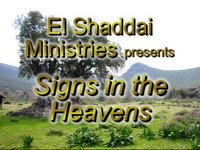 May 28, 2012: Pastor Mark Biltz: Signs in the Heavens