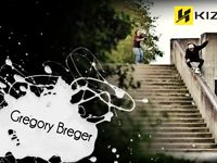 Kizer-skate.com is proud to present their newest rider, Gregory Breger.  Enjoy this presentation edit featuring the Kizer Arrow frame and 80mm Matter/UC Wheels.    Edited by Ronan Algalarrondo.    facebook.com/kizer-skate.com   facebook.com/powerblading   www.powerblading.org    Kizer | Hardgoods Inc. Since The Beginning  www.Kizer-skate.com