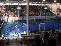 Imagen de PPT Madrid 2012