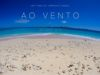 NIVANA FIJI TEASER &quot;AO VENTO &quot;