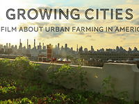 Growing Cities Trailer