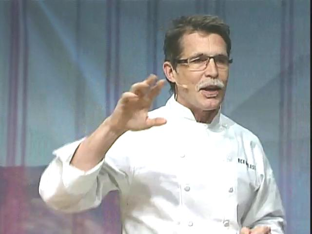 Rick Bayless