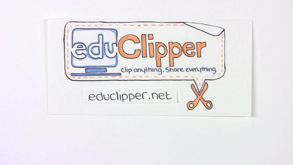 eduClipper