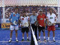 Imagen de Final PPT Madrid CDR 2012