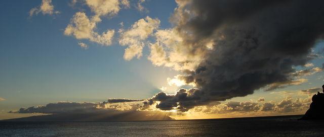 <p> Tenerife - captured moments</p>