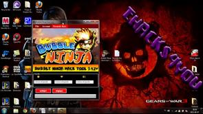 dragon city hack tool 1.2v descargar gratis