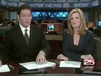 WPFB News ABC
