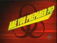 Are You Prepared?!?