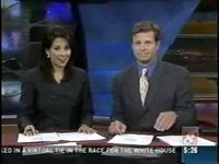 San Diego News- Channel 8