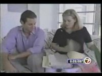 Florida - Channel 7 News