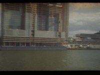 Erasmus bridge Rotterdam (00:18)