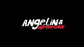 Angelina Spreeride 2012 - Costa Rica
