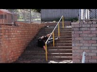 Filmed in Melbourne throughout 2011-2012 Compilation section filmed by Jezza on Canon 550d    Song:Thievery Corporation - Culture of fear