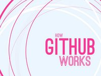 How GitHub Works
