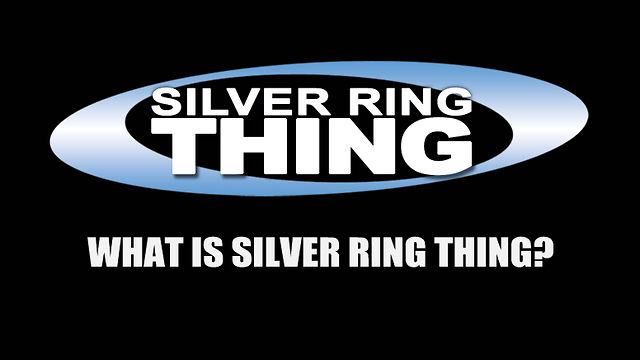 silver ring thing comprehensive promo on vimeo