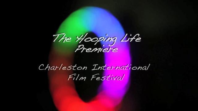 The Hooping Life Premiere (Charleston, S.C.)