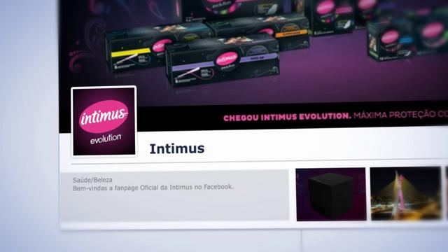 rebobine | conte&uacute;do intimus